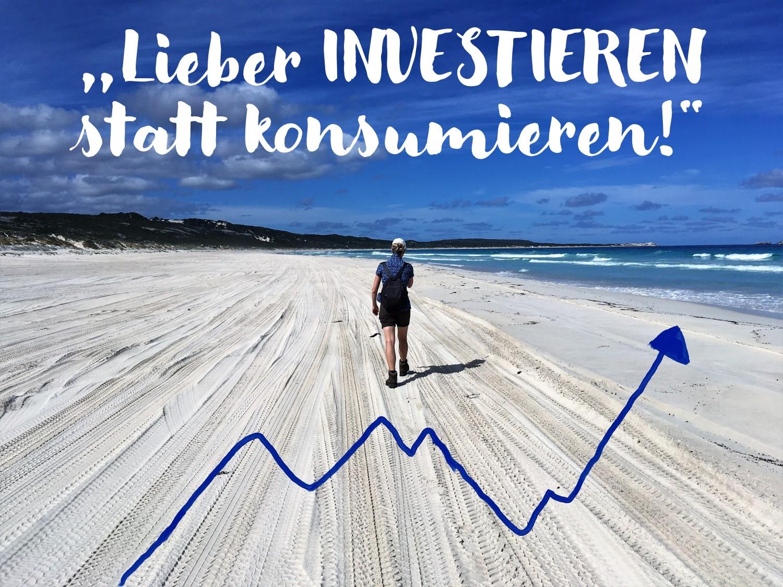 investieren_statt