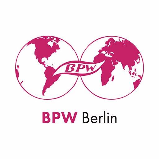 BPW Netzwerk